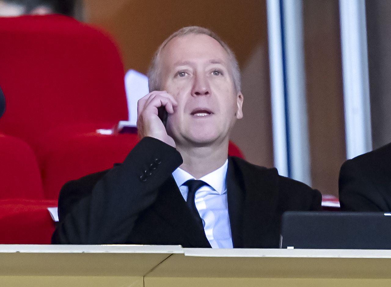 Football Leaks : pour recruter des joueurs mineurs, Monaco contournerait les règles