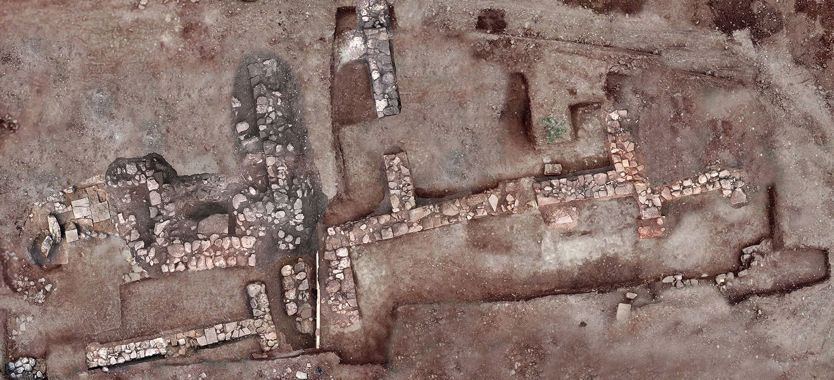 Troie guerre datant gratuit chrétien unique datant sites
