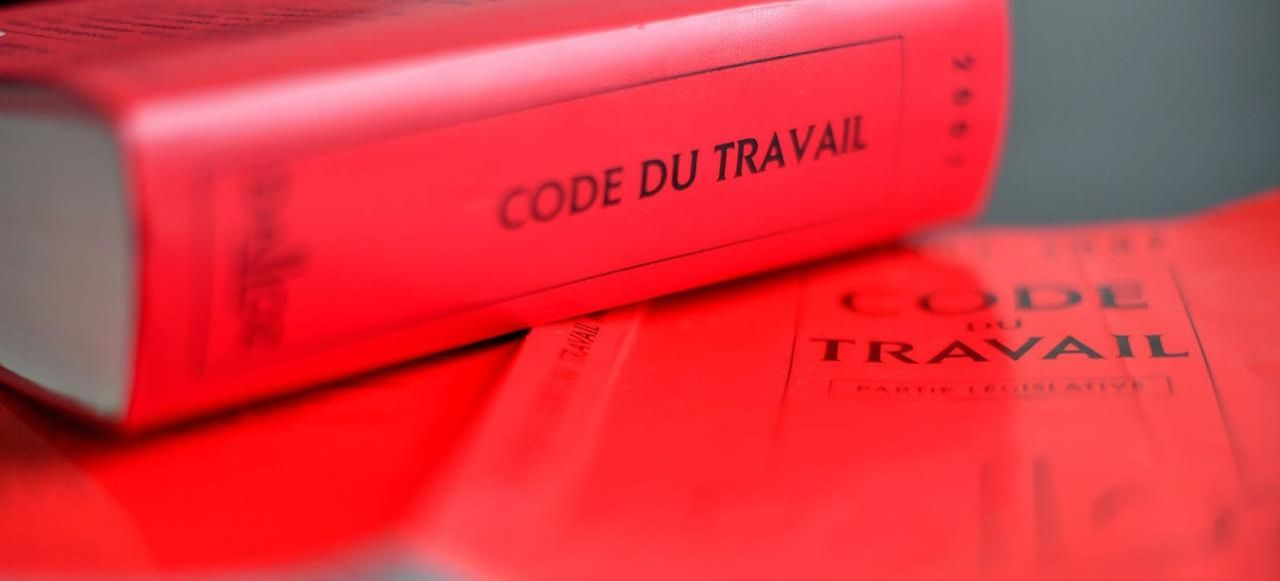 e5e607f2147 Indemnités de licenciement   le conseil de prud hommes de Troyes  s affranchit des ordonnances