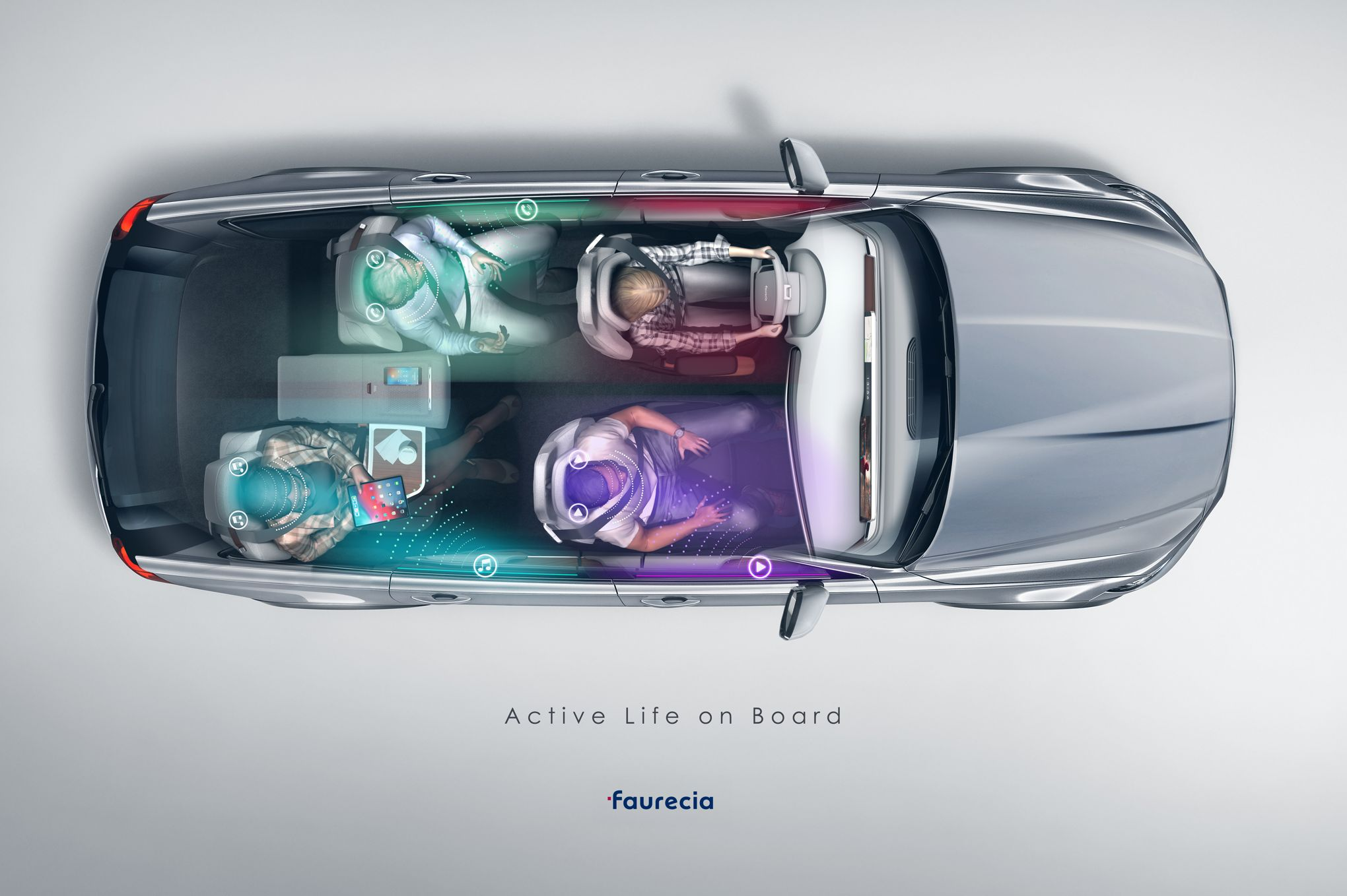 Pourquoi la « voiture biométrique » va vous changer la vie ! Par Joseph de Carme  XVMd37bee5e-1333-11e9-aaae-c83fe80d860c
