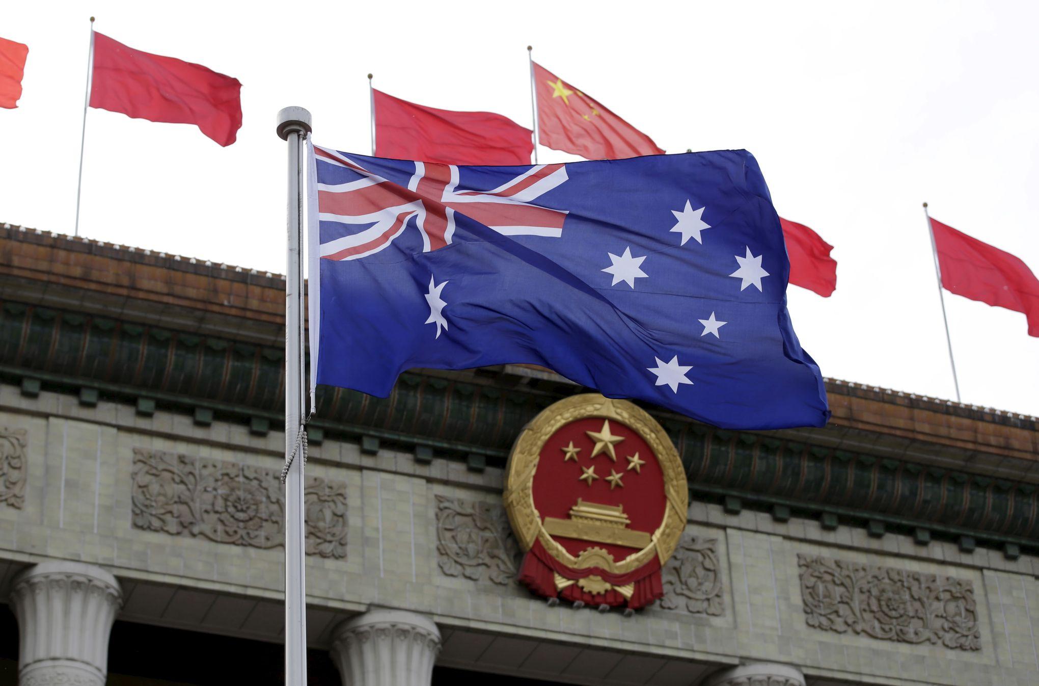sites de rencontre pour les millionnaires en Australie