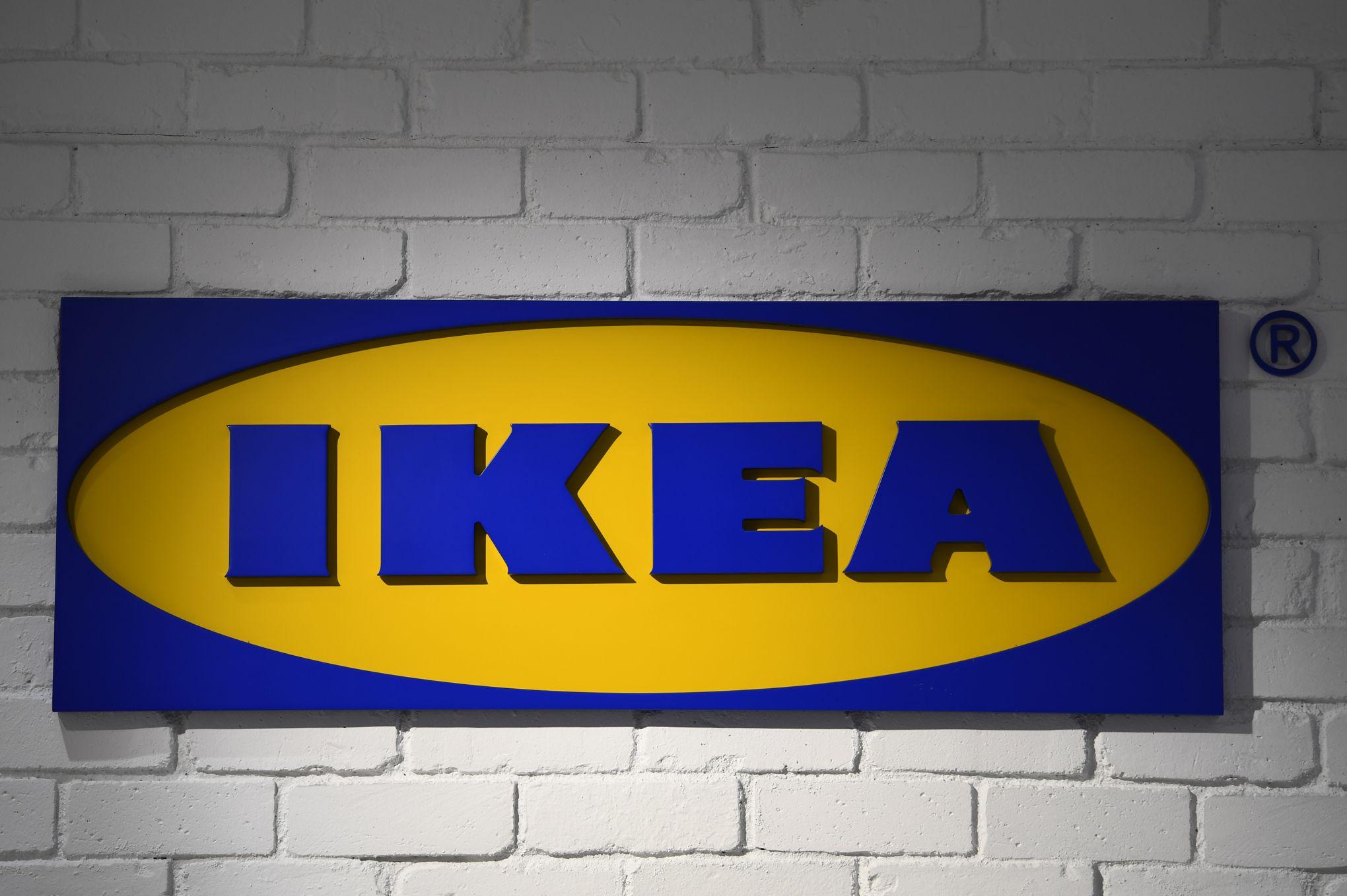 Ikea Se Lance Dans Le Meuble D Occasion