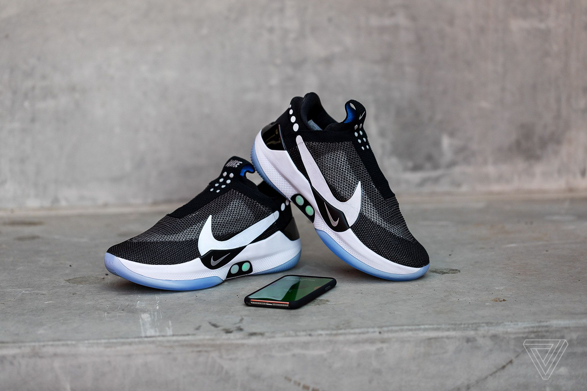 De Couleur Nike Change Chaussure zUqVSMp