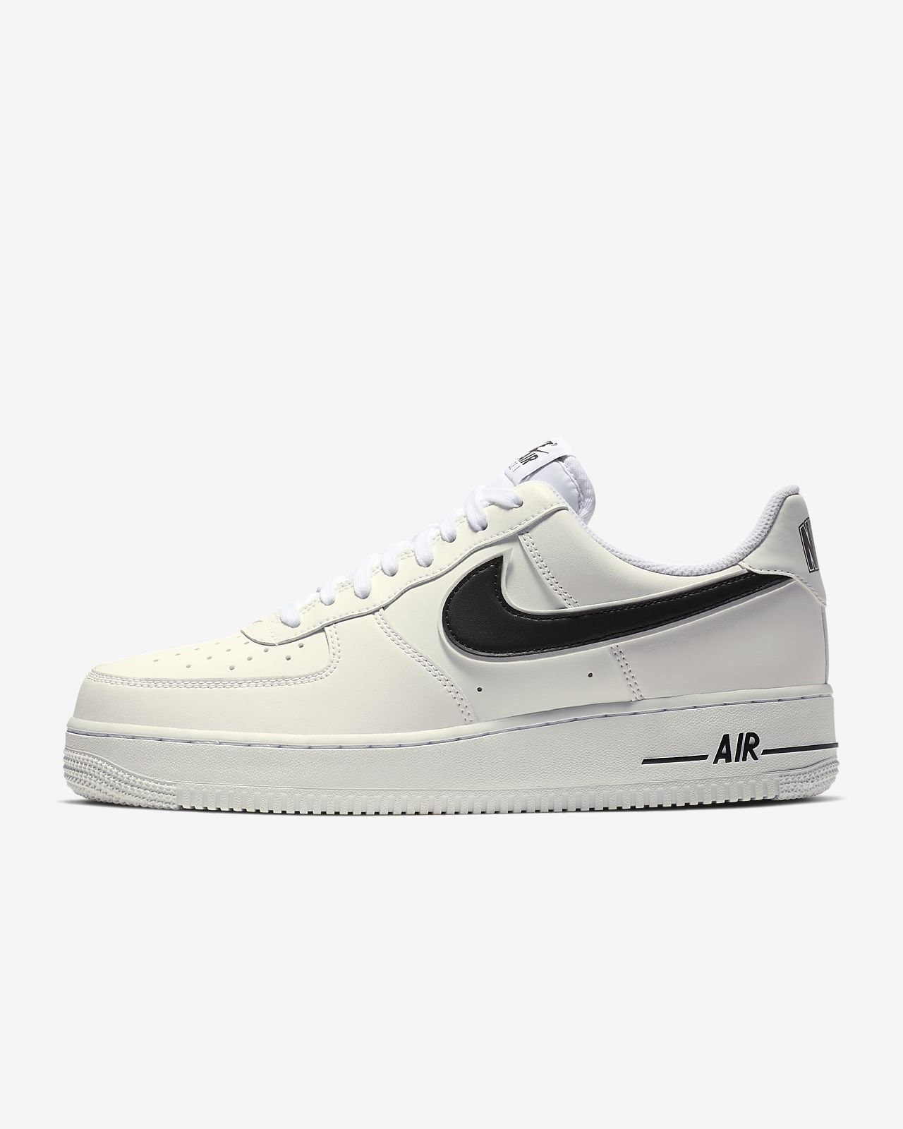 cdiscount chaussures nike air force colorier