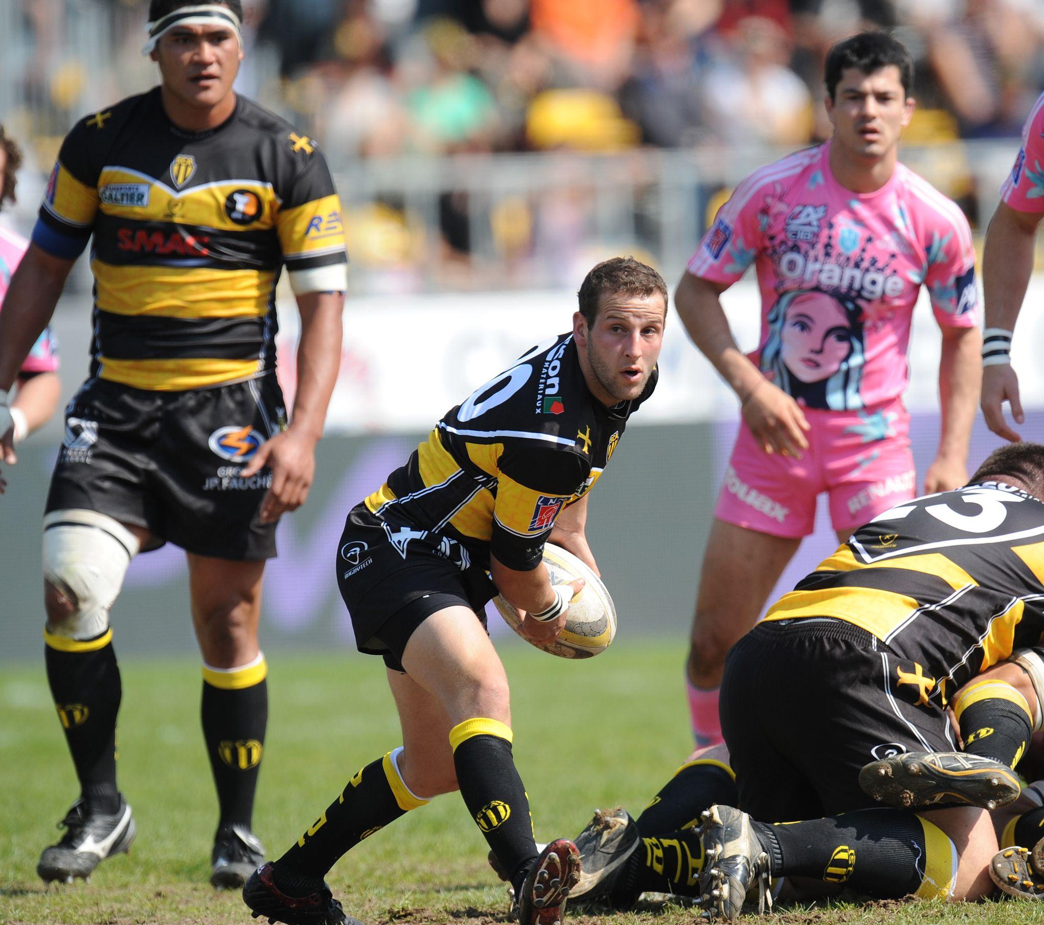 plan d alimentation pour un joueur de ligue de rugby