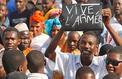 Niger : la junte veut «assainir la situation politique»