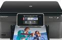 HP lance des imprimantes pour les smartphones