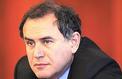 Roubini : «L'inévitable restructuration des dettes»