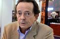 Le fils de Bernard Mazières mis en examen et incarcéré