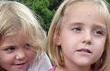 Jumelles disparues : nouvel appel à témoin