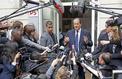 L'emprisonnement de DSK bouleverse ses partisans