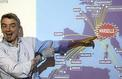 Ryanair abandonne sa basede Marseille