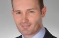 «Il faut plus de concurrence sur le marché de la notation»