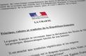 Les obligations nouvelles pour devenir Français