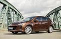 Mazda 3: évolutions douces