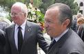 Clash entre PS et Verts dans les Bouches-du-Rhône