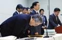 Japon : des pertes de 6milliards pour Tepco