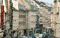 Tous les mondes du faubourg Saint-Antoine