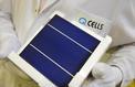 Le solaire, un secteur en panne de subventions