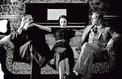W.E. : Madonna s'interroge sur l'amour et le sacrifice
