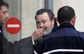 L'escroc Philippe Berre condamné à 3 ans ferme
