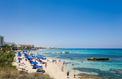 Comment Chypre a plongé avec la Grèce