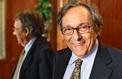 Jean Starobinski, le dernier des humanistes