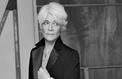 Françoise Hardy: «Je suis une angoissée»