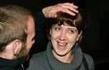 La militante basque Aurore Martin est rentrée en France