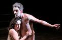 Un Roméo et Juliette saccagé et empli de haine