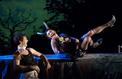 Paul Claudel, le chenapan et l'amoureux