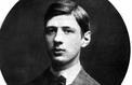 De Gaulle avant de Gaulle de Michel Tauriac