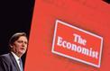The Economist : «Des unes chocs, drôles ou provocantes»