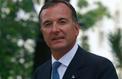 Frattini: «L'échec de l'idée européenne serait tragique»