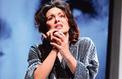 Anna Caterina Antonacci est La Voix Humaine
