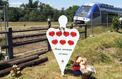 Drame d'Allinges : la SNCF et RFF jugés cinq ans après le drame