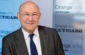 Michel Sapin, ministre du Travail: «Tout n'est pas bon» dans le modèle allemand