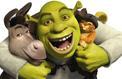 Shrek, Madagascar et Kung Fu Panda deviennent des séries