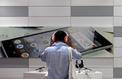 Des smartphones Lenovo en Europe dès 2014