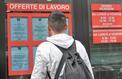 Les jeunes chômeurs italiens accusés de ne pas vouloir travailler