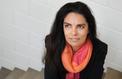 Bettencourt: la comptable Claire Thibout en difficulté