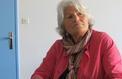 Martine Daoust: «On nage dans l'irrationnel» dans l'organisation de l'éducation