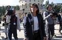 Le dossier des Roms au cœur de la campagne municipale