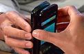 De nouvelles solutions pour envoyer de l'argent avec son mobile