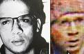 Abdelhakim Dekhar mis en examen et écroué