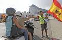 Gibraltar, le rocher de la discorde