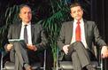 À Saint-Étienne, l'UMP croit en la victoire