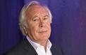 Six candidats pour la présidence de Radio France