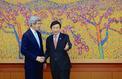 Les tensions entre Tokyo et Séoul fragilisent le «pivot» d'Obama vers l'Asie