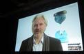 Julian Assange : héros ou salaud ?